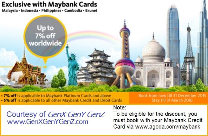 Agoda Maybank Promo.jpg
