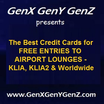 best-credit-card-for-free-airport-lounge-entry