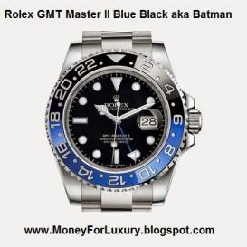 f5a08-rolex2bgmt2bmaster2bii2bblue2bblack2bbatman2b116710blnr