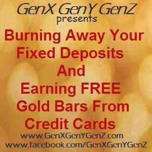 Free Gold Bars