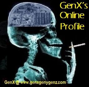 GenX Photo