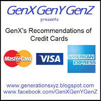 genx2bgeny2bgenz2bcredit2bcards2brecommendations