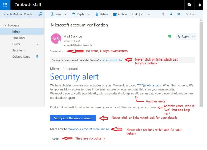 hotmail-outlook-microsoft-scam