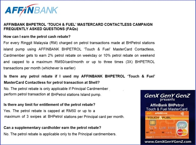 AffinBank BHP Touch n Fuel Terms Conditions