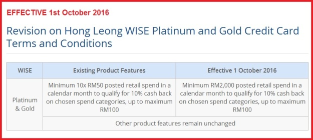 hong-leong-bank-wise-revision-2016
