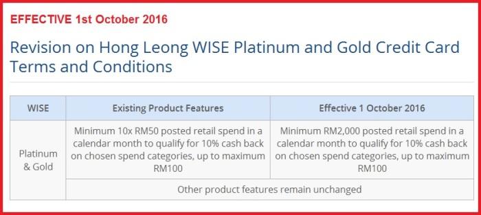 hong-leong-bank-wise-revision-2016