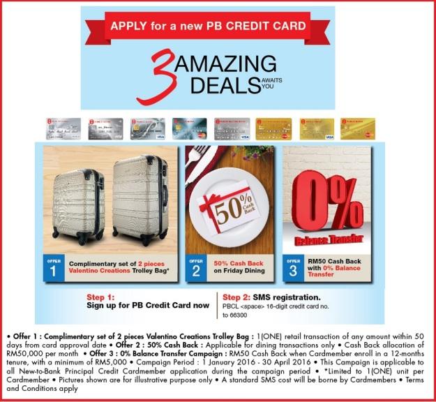 Public Bank Credit Card Promotion.jpg