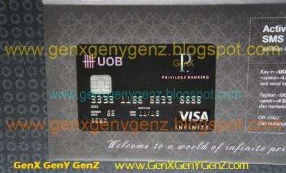 UOB Privilege Banking Visa Infinite GenX.jpg