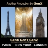 GenX Paris New York London 2014 200