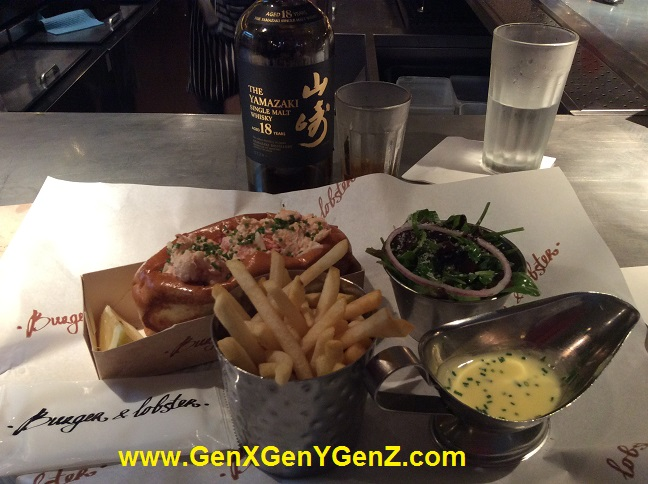 Burger and Lobster London.jpg