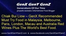 GenX Chiak Bui Liow