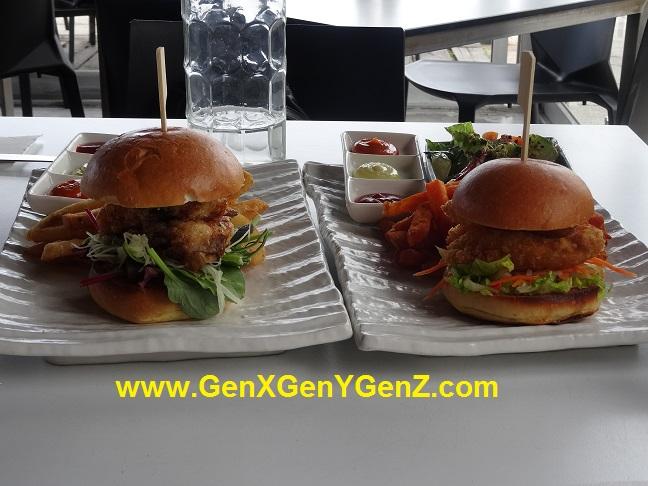 NSHRY Burgers.JPG