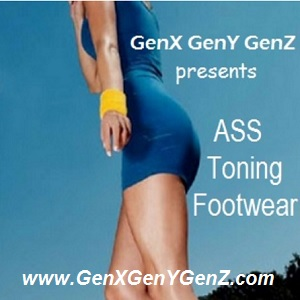 ass-toning-footwear