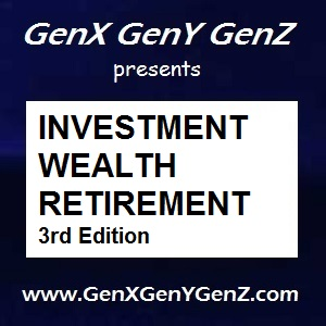 investment-wealth-retirement