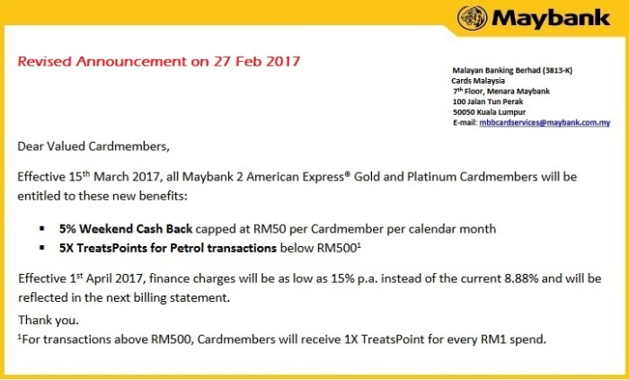 maybank-2-cards-gold-platinum-best-credit-card-2017-revised