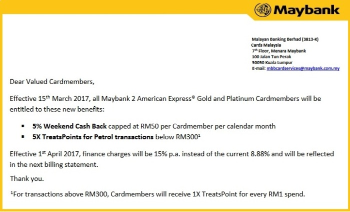 maybank-2-cards-gold-platinum-best-credit-card-2017