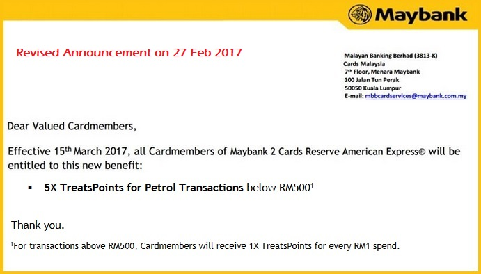 maybank-2-cards-premier-best-airmiles-credit-card-2017-revised