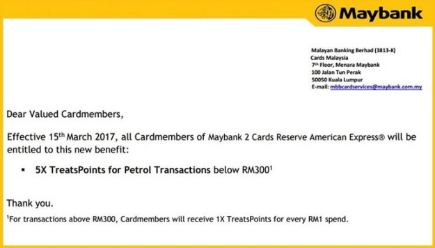 maybank-2-cards-premier-best-airmiles-credit-card-2017