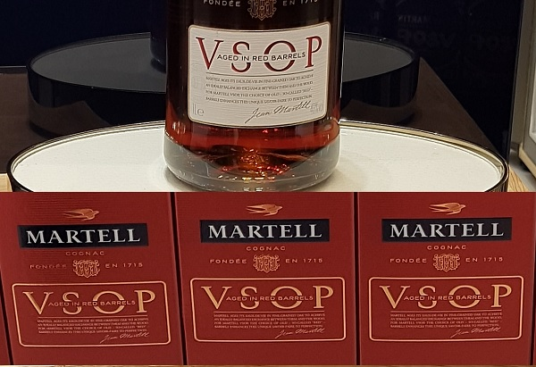 Martell VSOP Limited Edition Aged in Red Barrels.jpg