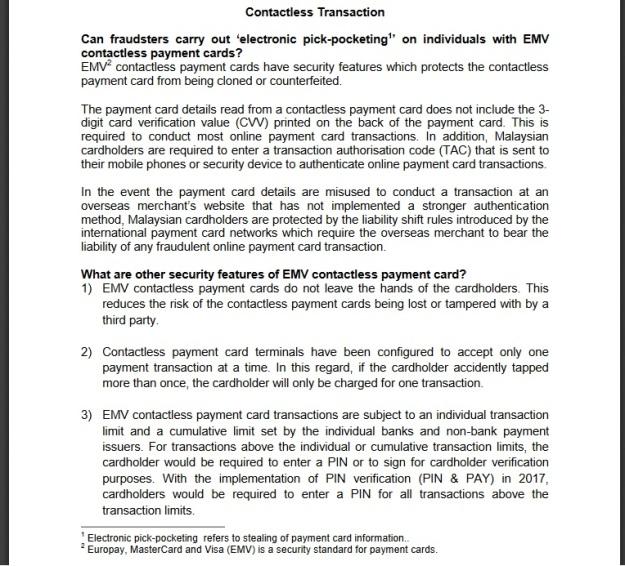 BNM FAQ2