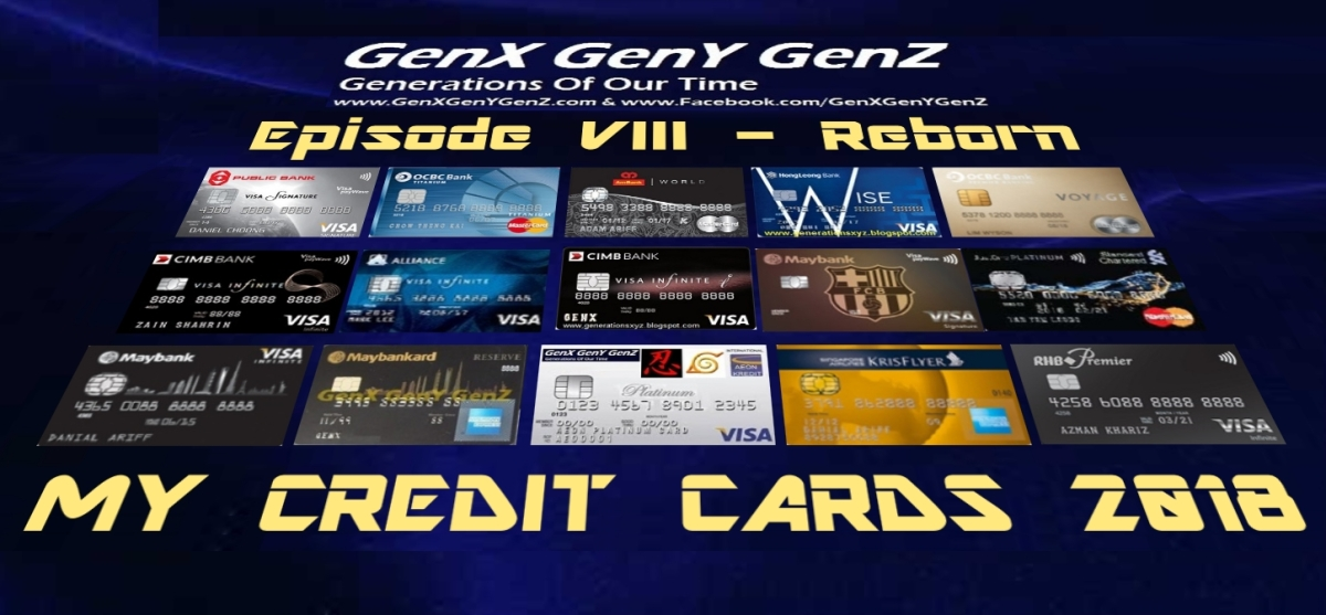how to get free credit card numbers that work 2018