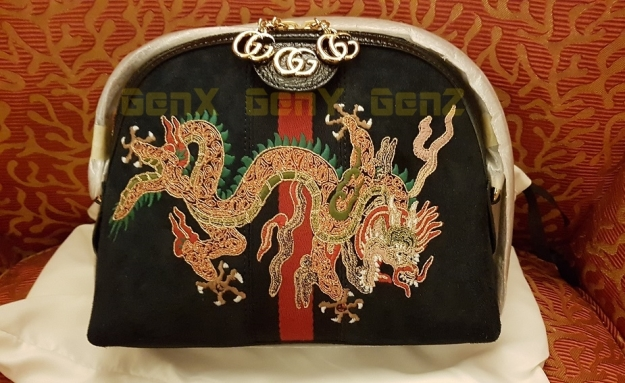 Gucci Ophidia Imperial Dragon Price Cheaper in Hawaii