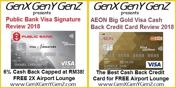 how to pay credit card from another bank malaysia