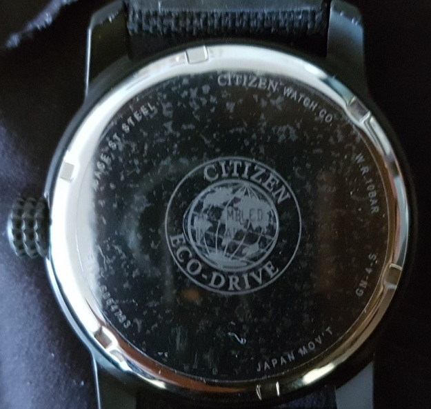 Citizen Eco Drive BM8475-00  Rear.jpg