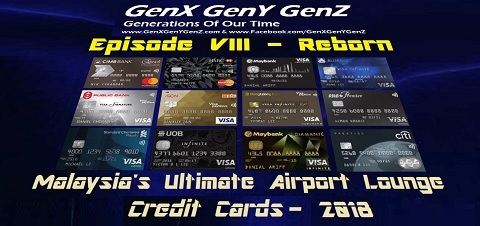 Airport lounge genx geny genz airport lounge reheart Image collections