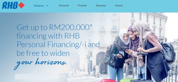 Personal Loan 2019 RHB.jpg