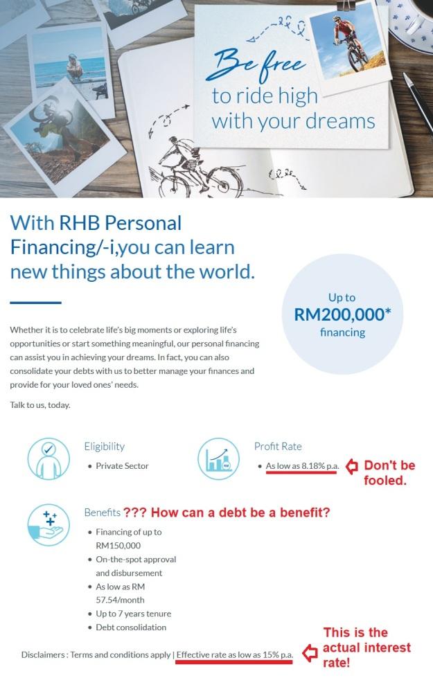 Personal Loan 2019.jpg
