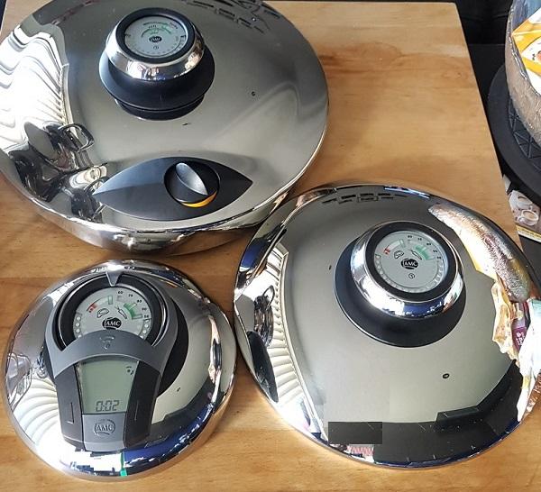 AMC Premium Pots.jpg