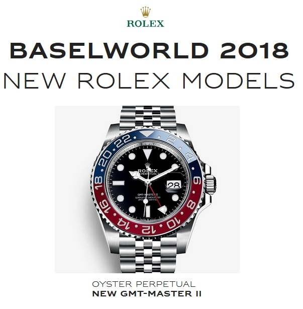 Baselworld 2018 New Rolex Pepsi.jpg
