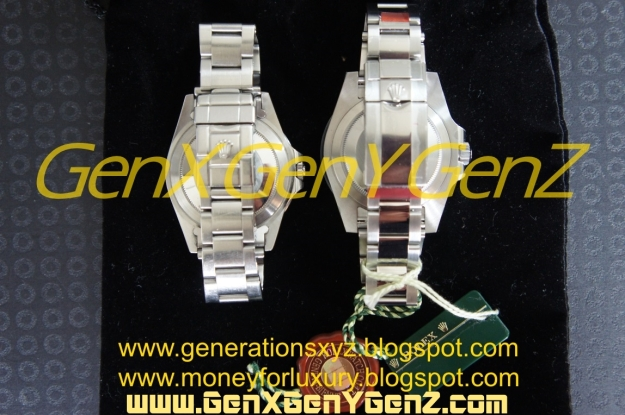 Rolex GMT Master 16700 versus Master II 116710BLNR 3.jpg