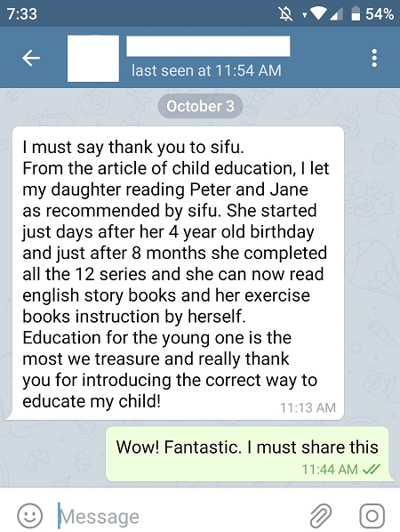 Peter and Jane Testimonial.jpg