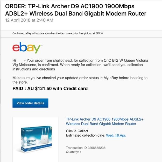 Tp-Link Archer D9 ebay Australia.jpg