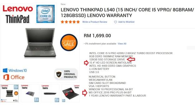 Lenovo 15 SSD.jpg