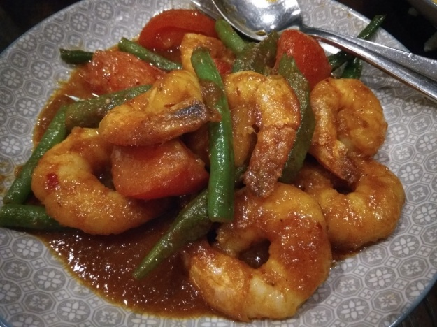 Blue Chillies Asam Prawn.jpg
