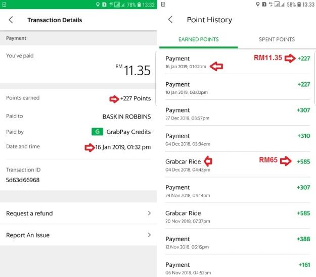 Grab Ride versus Grab Pay Points.jpg