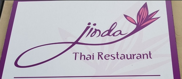 Jinda Thai Melbourne