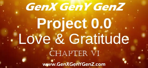 Project 0.0 Chapter VI