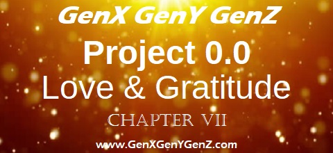 Project 0.0 Chapter VII
