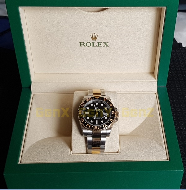 Rolex GMT Half Gold 2018 in Original Box 1.jpg