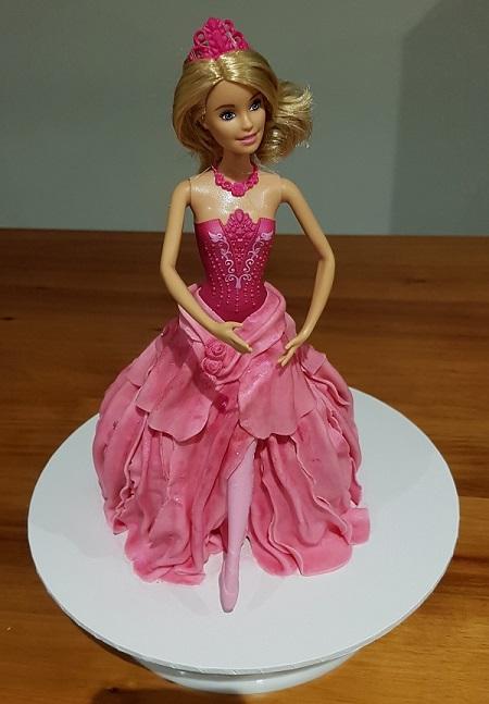 Barbie Birthday Cake 3.jpg