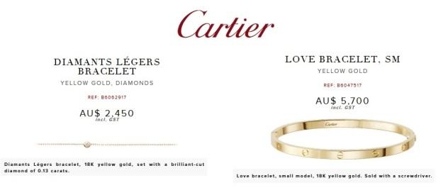 Cartier Bracelet.jpg
