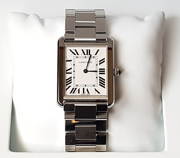 Cartier Tank Solo Large Unboxing 3.jpg