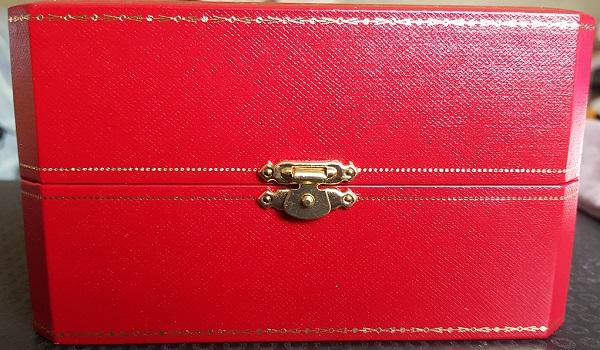 Cartier Watch Boc Front.jpg