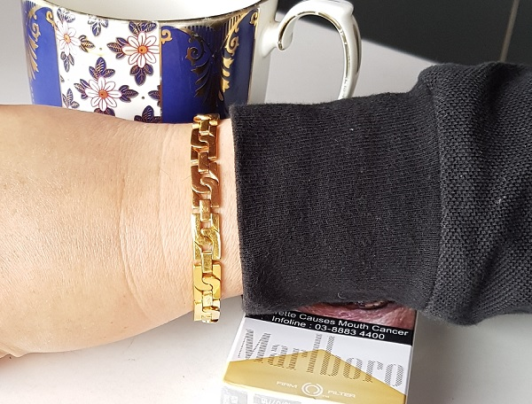 GenX Gold Bracelet.jpg