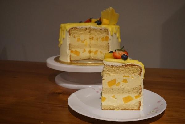 Mango Delight 2.jpg