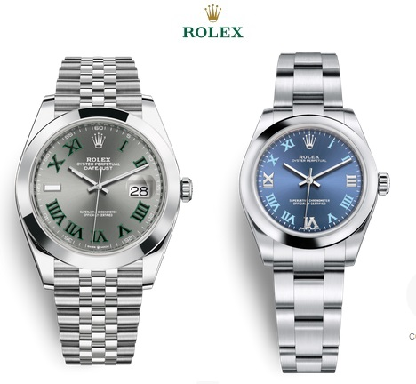 Rolex Domed Smooth Bezet.jpg